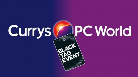 Currys Black Friday deals now include Dyson hoovers, Beats headphones and more