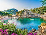 Amber list travel: Here's everything you need to know. and there are deals to suit all budgets