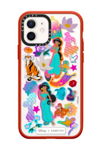 Casetify's Sold-Out Disney Princess Phone Cases Are BACK But Not for Long