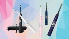 Today Only! Get 40% Off The Mercedes Benz Of Electric Toothbrushes