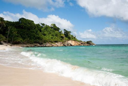 7 Reasons to Visit This Little-Known Oasis in the Dominican Republic