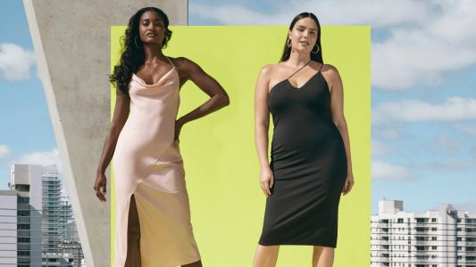 How to Shop Target's Designer Dress Collection on Saturday
