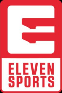 Eleven Sports to Broadcast Archery Events