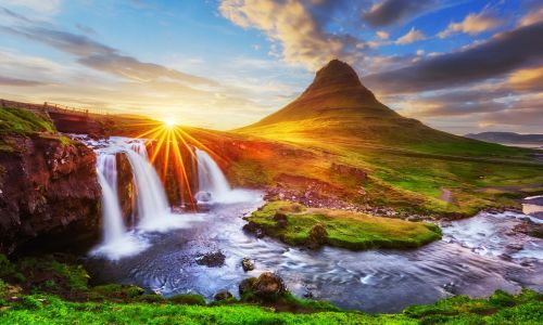 11 of the best things to do in Iceland
