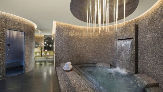 Review: 60 minutes is all you need for ultimate relaxation at Away Spa by W KL