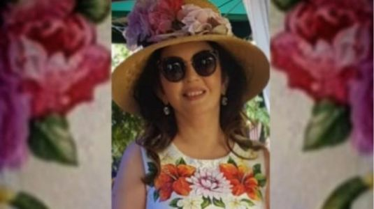 Nita Ambani goes Como chic in summer dress for Isha and Anand engagement