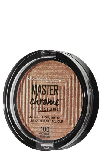 The Absolute Best Drugstore Makeup As Chosen By A Panel Of Beauty Experts