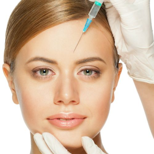 7 Estheticians Get Real About Their Thoughts On Botox