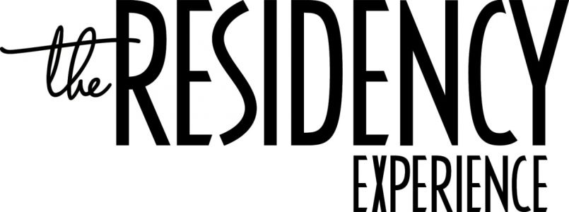 The Residency Experience Is Hiring A Public Relations Manager In Los Angeles