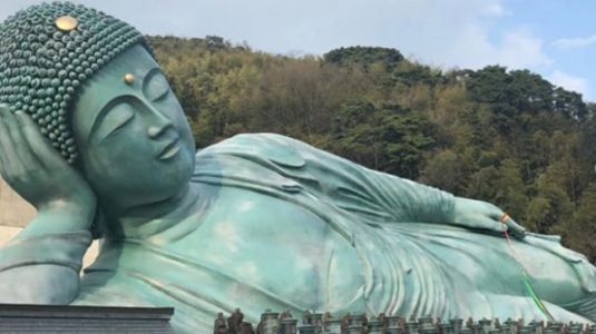 Do you behave badly while on a holiday? Japan might send you back