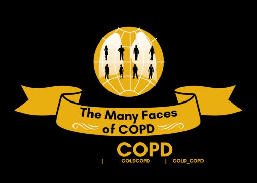 World COPD Awareness Day 2017: Why today is important