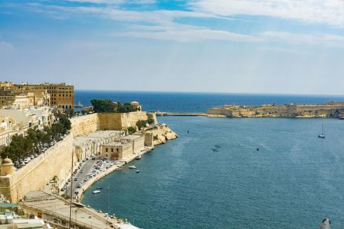 What to see, eat and do in the gorgeous archipelago of Malta
