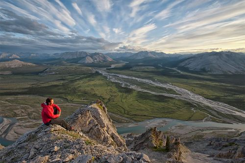 10 top travel tips for a revealing road trip through the Yukon, Canada