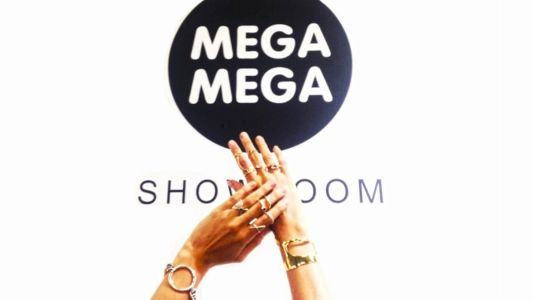 Mega Mega Projects is hiring a Digital Marketing Specialist