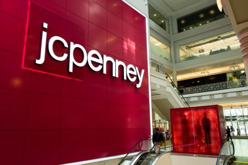 Must Read: Thirteen Lune to Launch at JCPenney, Violette Is Guerlain's New Creative Director