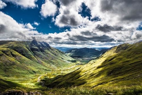 Quiz: How much do you know about the Lake District?
