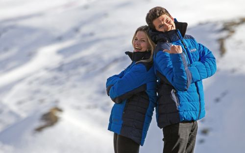 The end of the seasonnaire? Loss of UK holiday jobs could push up cost of ski holiday