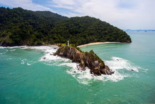Thailand Beaches: 5 Off-The-Beaten-Path Islands To Discover