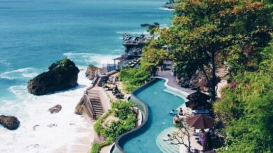 Still postponing that Bali holiday? Your trip is going to get expensive now