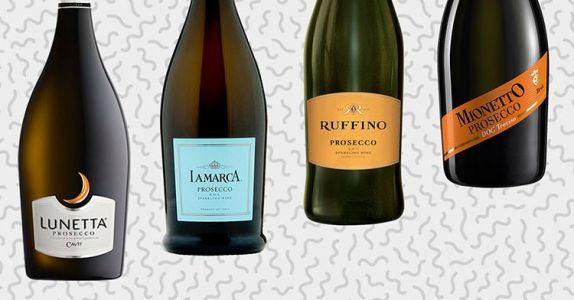 Top Tips for Buying the Best Prosecco