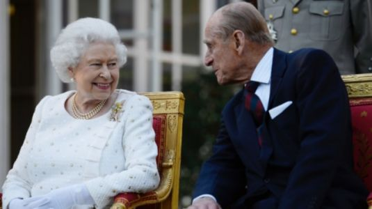Did you know that Queen Elizabeth II has two birthdays?