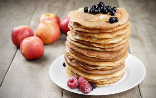 Pancake Day 2019 facts: 10 things you might not know about Fat Tuesday and Mardi Gras