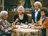 Cruise from Miami that will honour the cult comedy show The Golden Girls to set sail next year