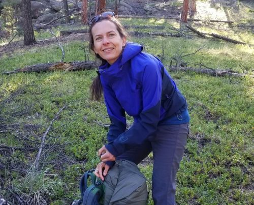 How Hiking the Colorado Trail Kicked My Butt
