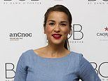 Celebrity chef Rachel Khoo recalls her travel adventures, from Paris to Stockholm