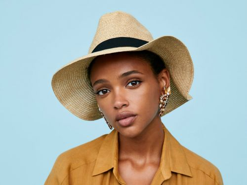 15 Cute Sun Hats That Won't Make You Feel Like A Dork