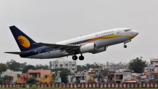 Jet Airways kickstarts Europe flash sale with 30 per cent off on flight tickets