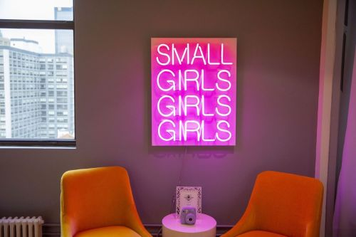 Small Girls PR Is Hiring A Director, Brand Communications In New York or Los Angeles