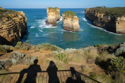 14 Best Day Trips from Melbourne