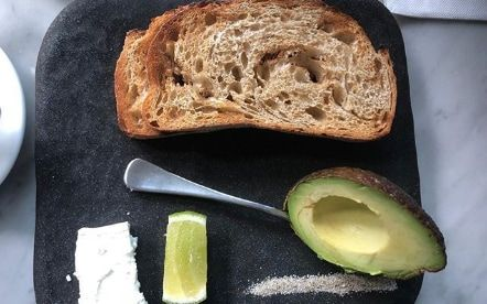 The rise of DIY cuisine: has 'deconstructed' food gone too far?