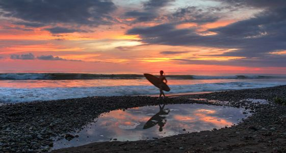 7 Reasons to Put Costa Rica on Your Travel List