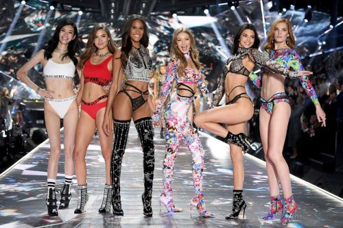 Must Read: Why the Victoria's Secret Angels Lasted So Long, Top Advice Beauty Brands Get From Retailers