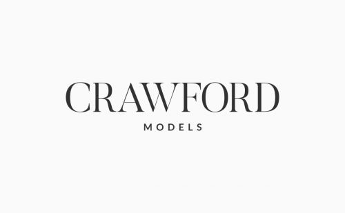 Crawford Models Is Seeking Interns In New York, NY