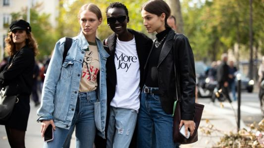 Must Read: How Christopher Kane Beat the Pandemic With More Joy, MatchesFashion Joins 15 Percent Pledge